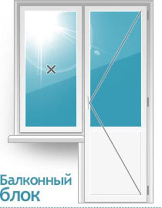 """Компания """"окна в дом""""."""